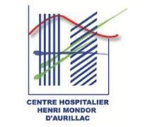 Centre Hospitalier d'Aurillac