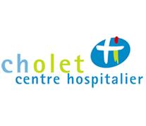 CH Cholet