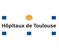 CHU Toulouse Hôipital Rangueil