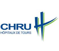Centre Hospitalier de Tours