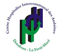 Centre Hospitalier des Andaines