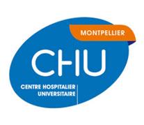 Centre Hospitalier de Montpellier