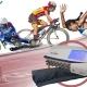 Quels protocoles et équipements pour la récupération sportive ?