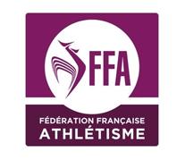 French athletics federation