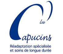 C3RF Les Capucins
