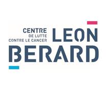 Centre Léon Bérard