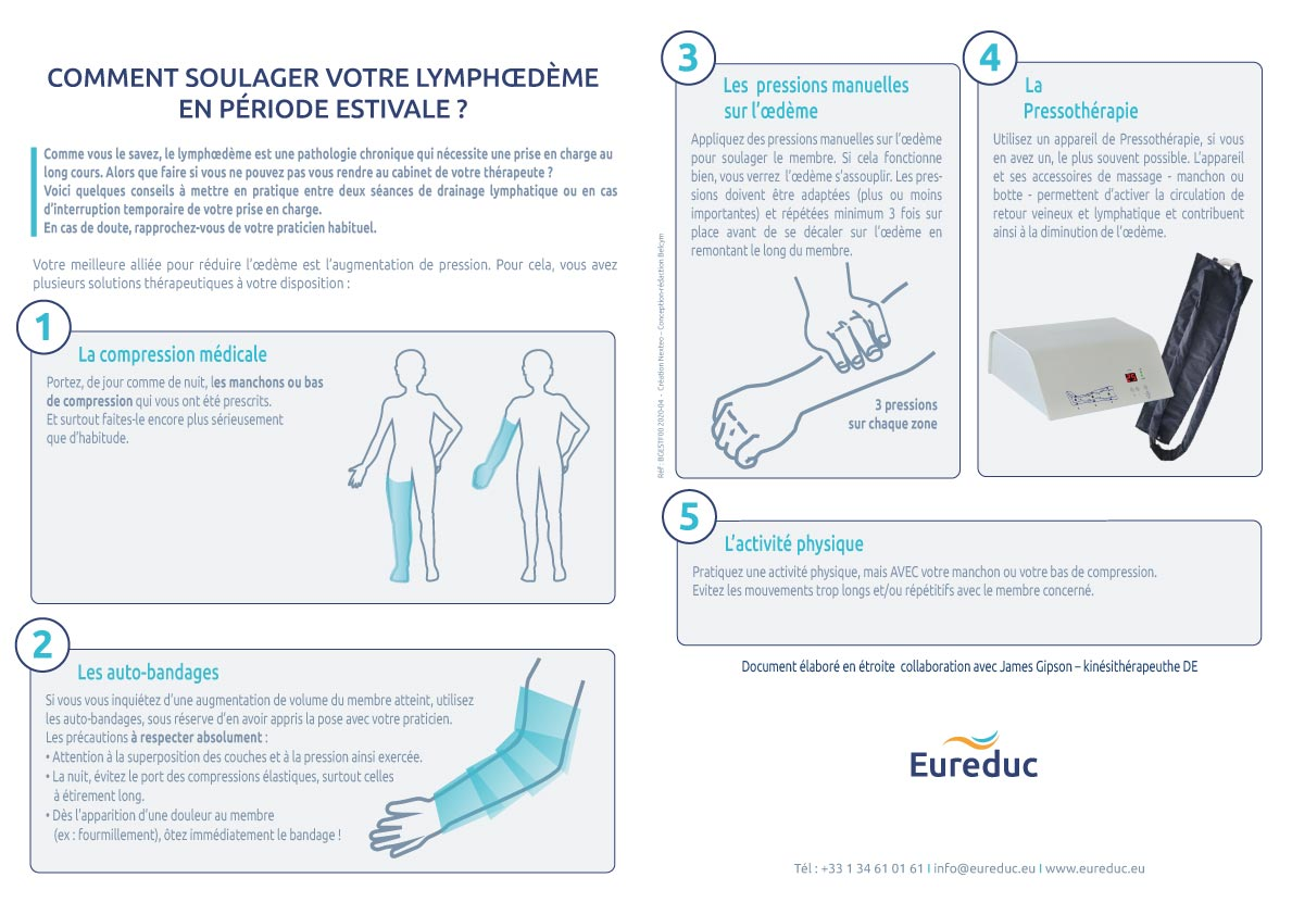 bons-gestes-lymphoedemes
