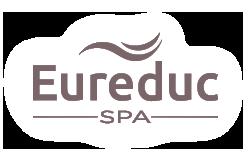 Logo Eureduc-Spa