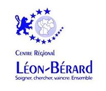 Hôpital Léon Bérard
