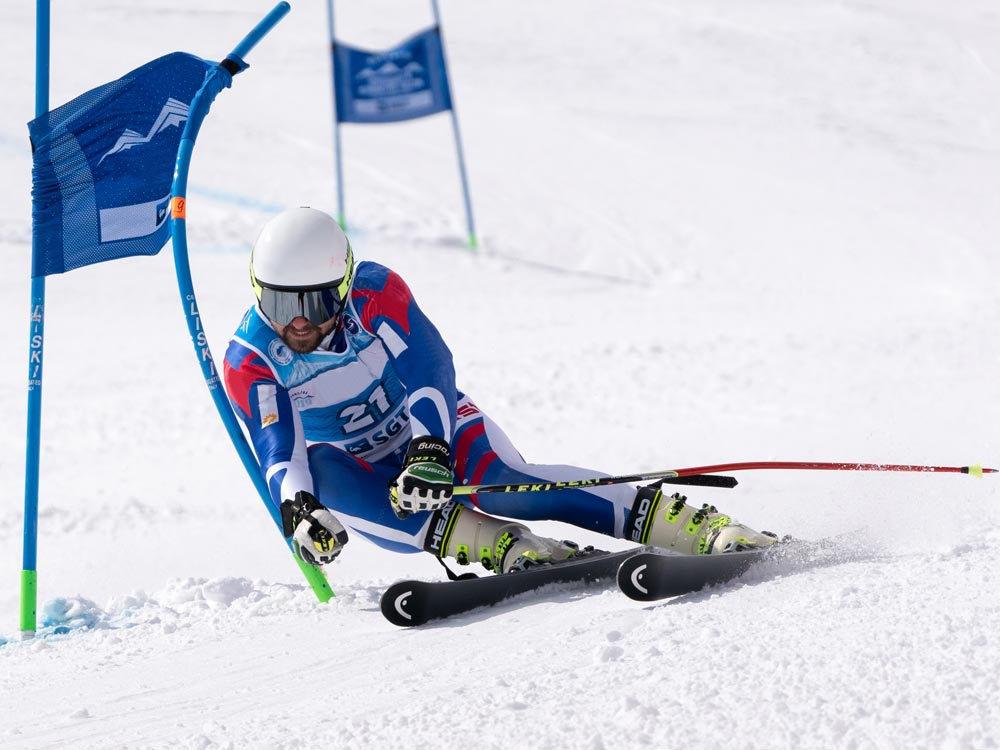 skieur-competition-recuperation-sportive