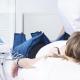 La pressothérapie en cabinet de kinésithérapie