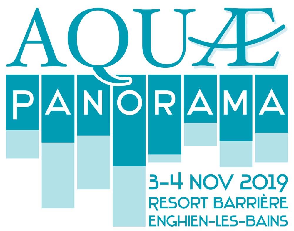 affiche-aquae-panorama-2019