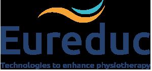 Logo Eureduc