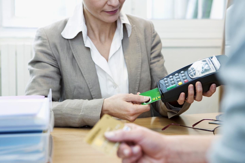 carte-vitale-remboursement-pressotherapie